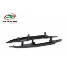 PR S1 V3(FM) lateral plate