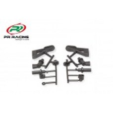 Wing Stay Set (2pcs)
