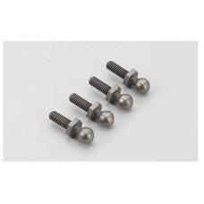 Kyosho 4.8mm Ball Stud