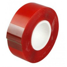 MR33 Double sided tape 20x1.5