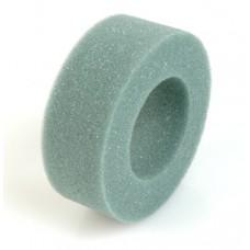 Schumacher Foam Insert Tubby Med Front