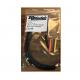 TQ Rewire Kits