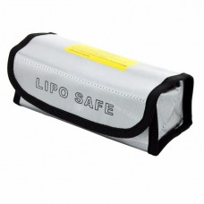 TQ Models Lipo Safe charging bag
