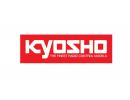 Kyosho Racing