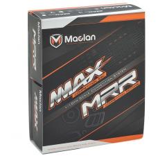 Maclan MMax Pro ESC + MRR 5.5T Combo