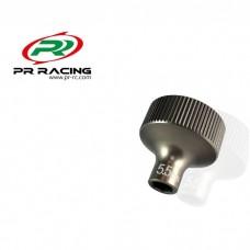 PR Racing Short Nut Driver (5.5mm)