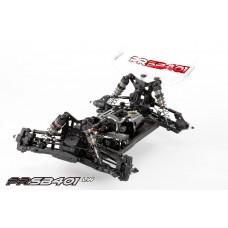 PR SB401-LW
