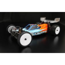 Yokomo CAL3 2WD Buggy