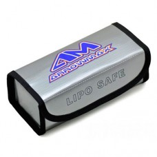 Arrowmax Lipo Safe charging bag